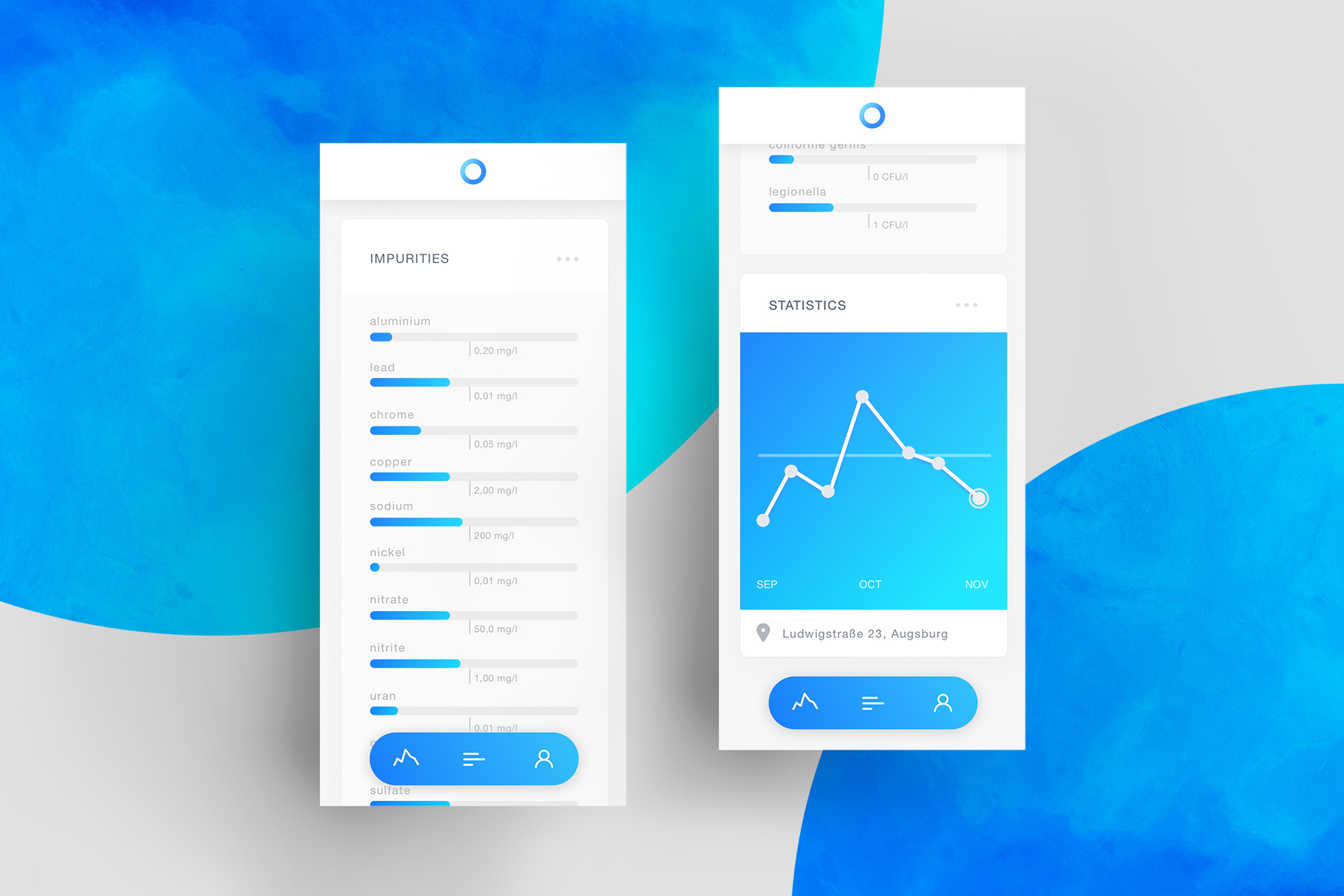 water-app-pure-02