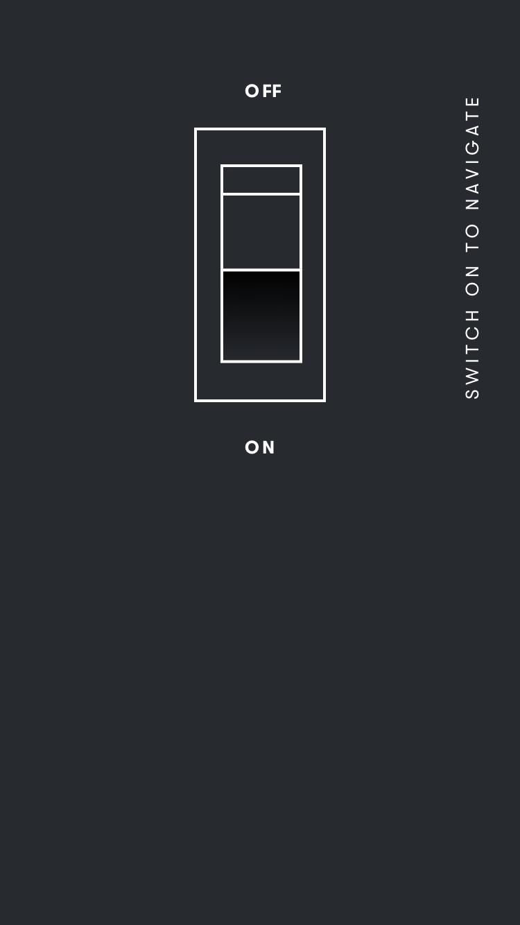 Home-Copy-10