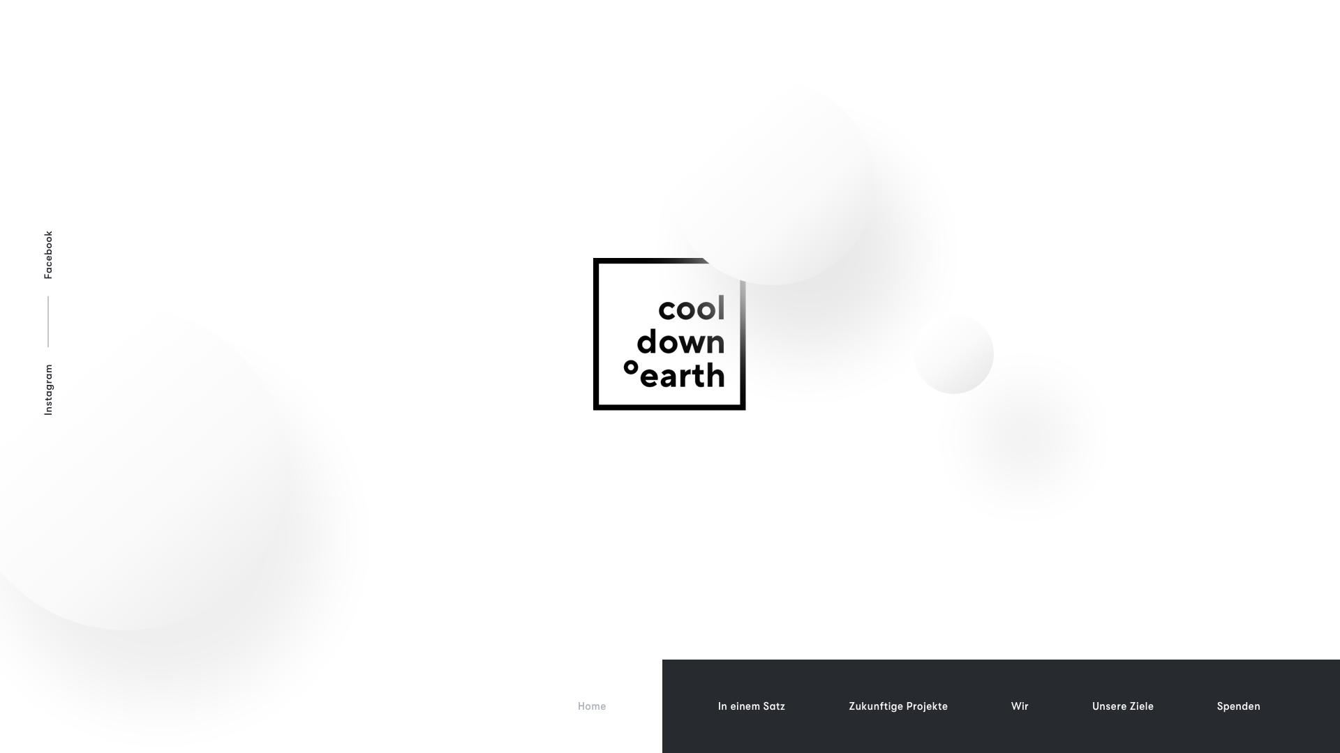 sg_Clean_Design