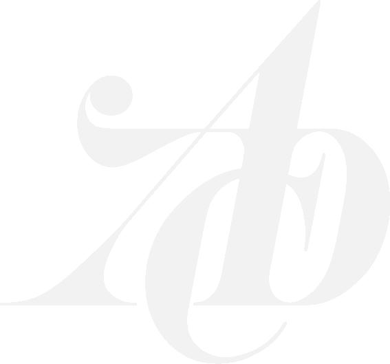 adc-logo-white@2x