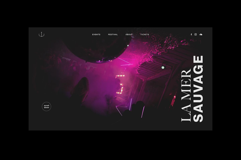 lamersauvage_work